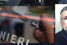 Augusta| Accoltellamento in una clinica: lentinese arrestato per tentato omicidio.
