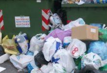 Siracusa  Gestione rifiuti. Accolto ricorso IGM. Tutto da rifare