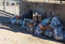 Siracusa| Centro raccolta rifiuti. Chiude Arenaura, Targia riprende dopo le feste