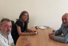 Siracusa  Cooperative di comunità, opportunità concreta per la provincia