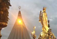 Siracusa| Verso la Festa del 13. Domani Lucia incontra la Madre