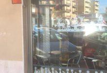Siracusa| Balordi scassinatori prendono di mira una salumeria in via Pitia