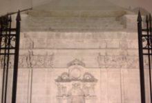Siracusa| 118 mila euro per recupero altare marmoroeo del Tempietto di S. Lucia
