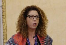 Augusta| Il gruppo del M5S all'Ars esprime solidarietà al sindaco Di Pietro.