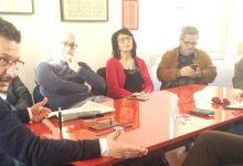 Pachino| Sciopero dei comunali. Il sindaco al fianco dei lavoratori