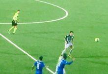 Siracusa| Calcio. Siracusa Vs Leonzio 0-0, risultato giusto