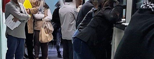 Siracusa| Non più esuberi in via De Caprio, sportelli aperti anche di pomeriggio