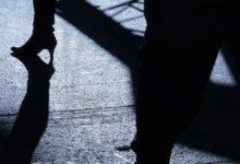 Pachino| Infatuato rende vita difficile ad una 40enne. Allontanato