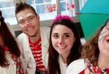 Lentini | «Natale all'ospedale», domenica ultimo appuntamento per regalare gioia e sorrisi