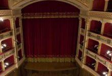 Siracusa| Fulmine sul Teatro. Rinviato lo spettacolo di stasera