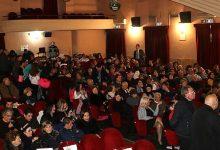 Lentini | Telethon, torna la gara di solidarietà promossa dall'Ipersimply