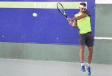 Siracusa| Tennis. MatchBall in serie A premiato dal sindaco