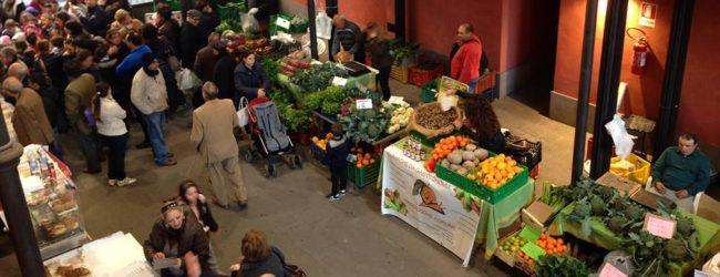 Lentini | Arriva il Terra Madre Day con la Festa del pane e del cudduruni
