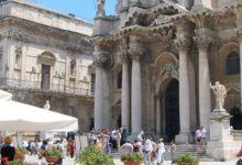Siracusa  Libro Bianco sul Turismo e Patto di Responsabilità Sociale