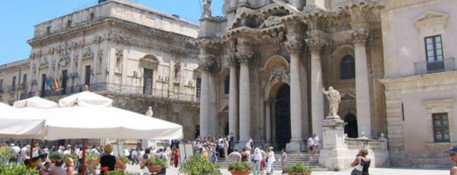 Siracusa| Libro Bianco sul Turismo e Patto di Responsabilità Sociale