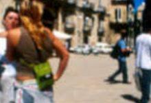 Siracusa| Attività nelle scuole, domani i numeri dei flussi turistici