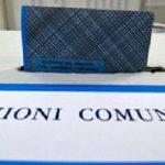 Augusta| Associazione guidata da Tommonieri, ex FI presenterà una lista alle elezioni