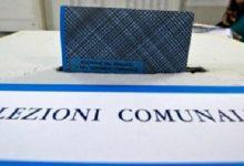 Augusta| Voti provvisori dei candidati consiglieri tra riconferme e nuove entrate