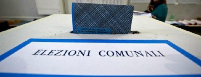 Augusta| Associazione guidata da Timmonieri, ex FI presenterà una lista alle elezioni