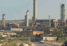 Siracusa| Troppi furti d'auto nella zona industriale. Operai monoreddito in difficoltà