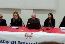 Augusta| Accoglienza migranti tema della tavola rotonda per studenti e soci Unitre.