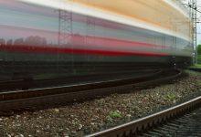 "Siracusa| Ferrovie. ""Bicocca è tecnicamente fermata provvisoria"""