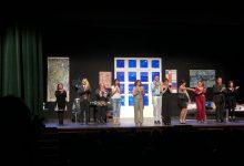 Augusta| La strana coppia in gonnella, un remake sorprendente