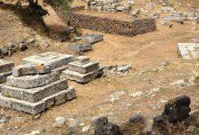 Siracusa | Via libera all'istituzione dei parchi archeologici di Siracusa, Leontinoi ed Eloro