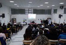 Augusta| Open day all'Arangio Ruiz: scuola più interculturale del 2018.