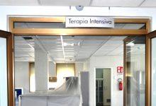 Lentini | Sanità, reparto di rianimazione: da domani attivi altri due posti