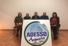 Augusta| Una petizione per l'istituzione di un servizio ambulatoriale di ortopedia.