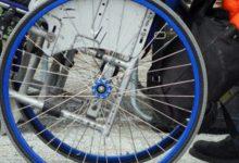 Siracusa| Regione. Dal 1 febbraio sospesa assistenza ai disabili