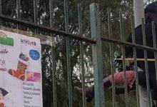 Siracusa| Domenica mattina Befana al parco di via Padova