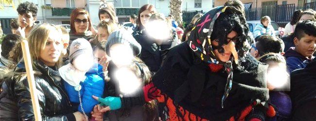 """Lentini   """"Festa del giocatolo usato"""", domenica nella zona 167 e a Pedagaggi"""