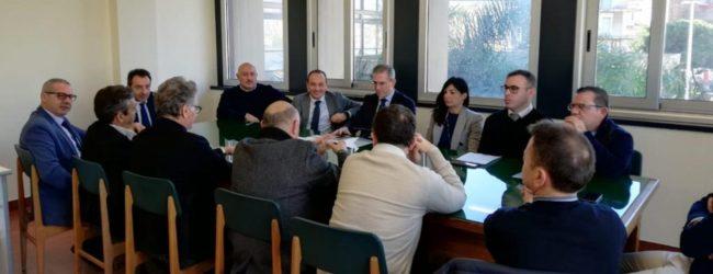 Siracusa| Sr- Gela: accordo raggiunto, lavori a metà febbraio