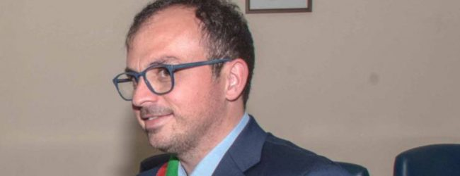 """Melilli  Nuovo ospedale """"distrettuale"""", Carta vuole incontrare Musumeci"""