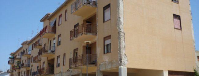 Noto| 346 euro per le case popolari. Ottimo risultato per IACP