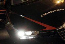 Siracusa| Morto per sospetta overdose, la madre chiama i soccorsi