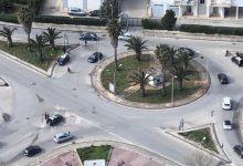 "Siracusa| Controlli carabinieri, elicottero ""spia"" tra Floridia e Priolo"