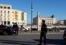 Siracusa| Feste sicure, 2000 carabinieri in azione in tutta la provincia
