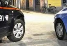 Siracusa| Rissa in Corso Gelone, sul posto polizia e carabinieri. Arrestati marocchini