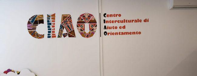 Siracusa  Integrazione e sostegno ai migranti, si inaugura il Centro Ciao
