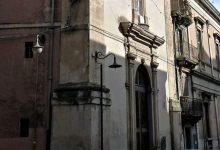 Francofonte | Chiesa del Carmine, al via l'iter di gara