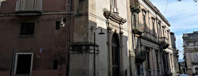Francofonte   Chiesa del Carmine, al via l'iter di gara