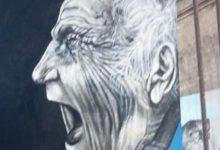 Lentini | I volti rugati di Robico in mostra fino al 20 a Palazzo Beneventano