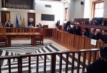 Augusta  Consiglio comunale: si dimette Dimauro del M5S, subentra Gagliotti.