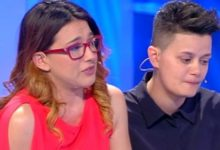 """Siracusa  Donne dichiarano il loro amore su Canale 5. Caravini: """"Le ammiro"""""""