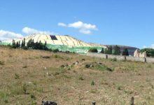 Lentini | Discarica Grotte San Giorgio, il Coordinamento per il Territorio si appella ai sindaci