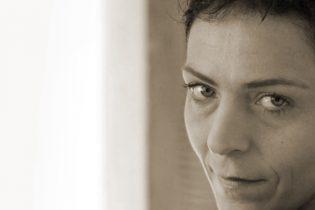 Siracusa  Giudecca&Drama, secondo week end di spettacoli