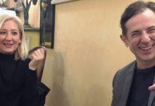 """Catania  Manlio Dovì cerca 4 donne e 2 uomini per """"Tango"""""""